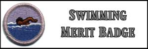Boy-Scout-Swimming-Merit-Badge