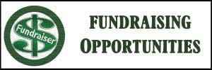fundraising-Graphic