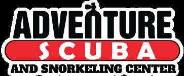 Adventure Scuba & Snorkeling Center